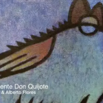 Tribal Mente Don Quijote