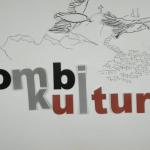 Combikultur –Logo Animado